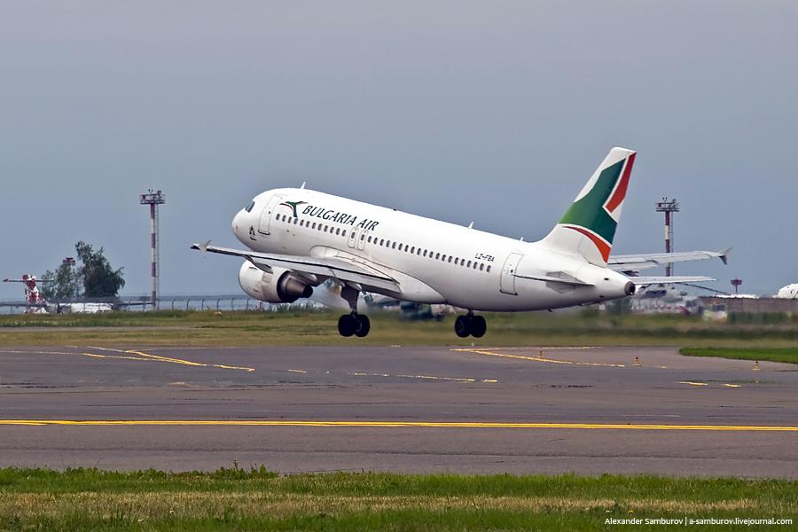 Волгоград симферополь авиабилеты прямой рейс расписание